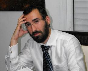 דוד רוזנטל