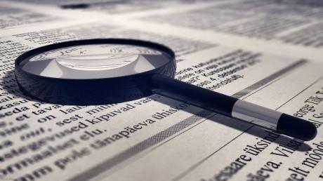 בדיקה: מדוע הוחלט להפסיק לפרסם את נתוני סקר TGI למגזר החרדי? 2