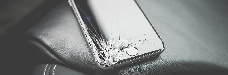 מיומנו של איש דיגיטל המנסה להיגמל מסמארטפון • פרק 3: אפקט פיגמיליון 1