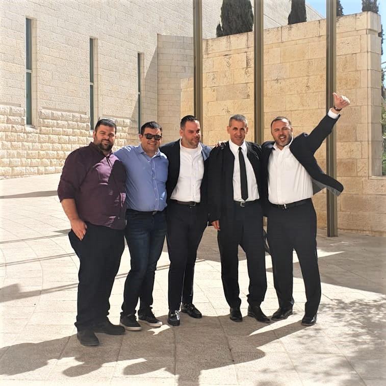 היהודים ניצחו: העליון דחה את ערעור קולך נגד קול ברמה 2