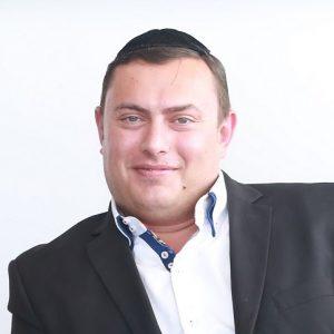 דוד גלפרין