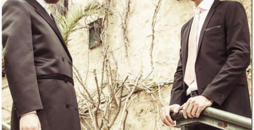 BAGIR (5)