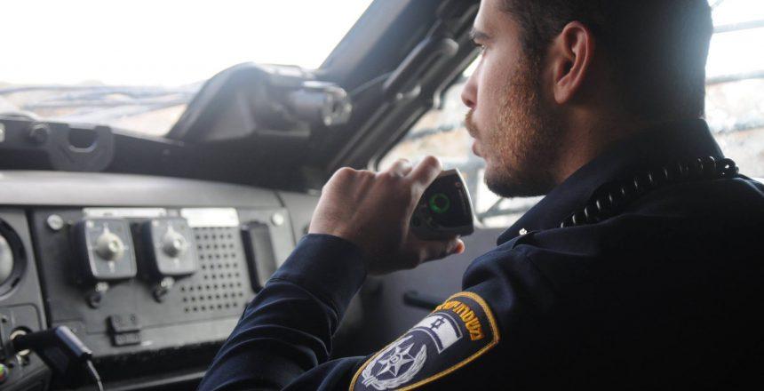 POLICE IL