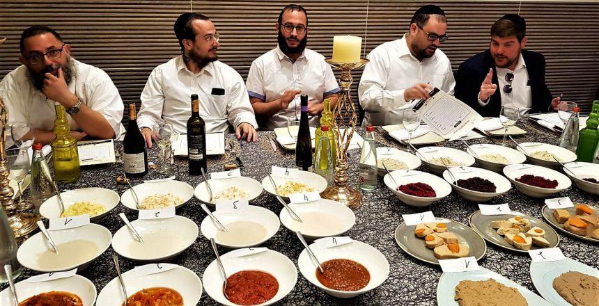 food jewish (6)