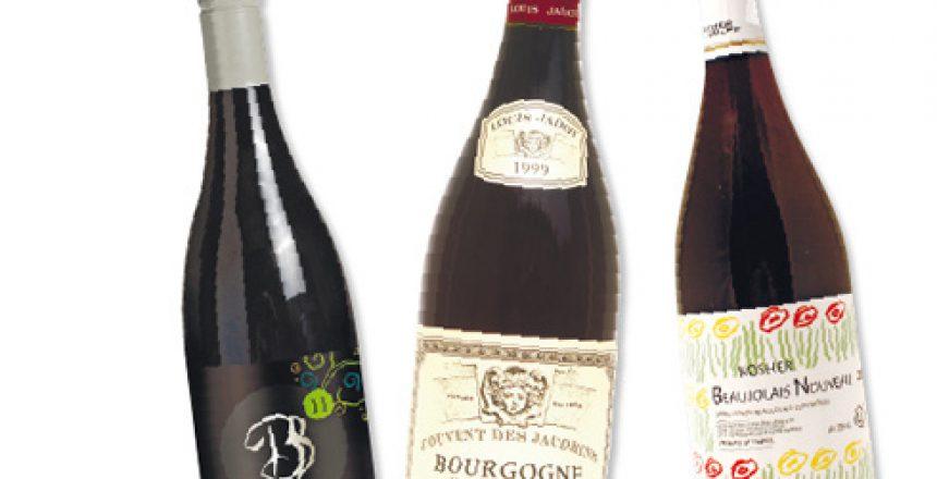 wine20113610_7287500_0.