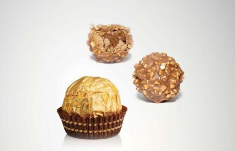"""מה אתם אומרים על קמפיין השוקולדים של פרויקט הנדל""""ן מצפה רמות?"""