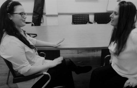 """""""אנחנו לא פוסלים פנייה למגזר החרדי"""" • ראיון עם מנהלת השיווק של 'ארקיע'"""