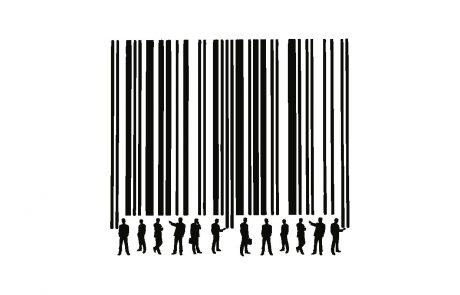 חכם קונה במכולת >> מנה שניה