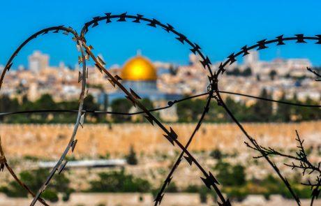 עיריית ירושלים וחגיגות היובל: החרדים עם פחות מ-4% מעוגת התקציב