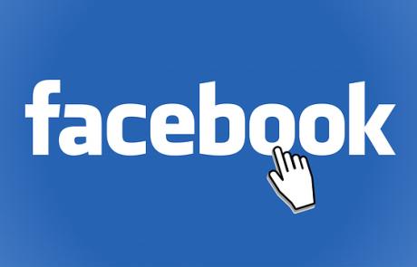 פייסבוק תתחיל להציג פרסומות בסרטונים; היוצרים יקבלו 55% מהרווח