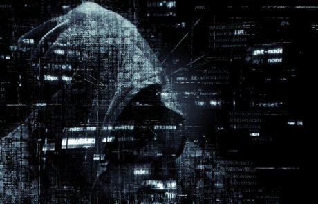 כיצד להתגונן מפני מתקפת התקפות כופרה? איגוד האינטרנט הישראלי מסביר